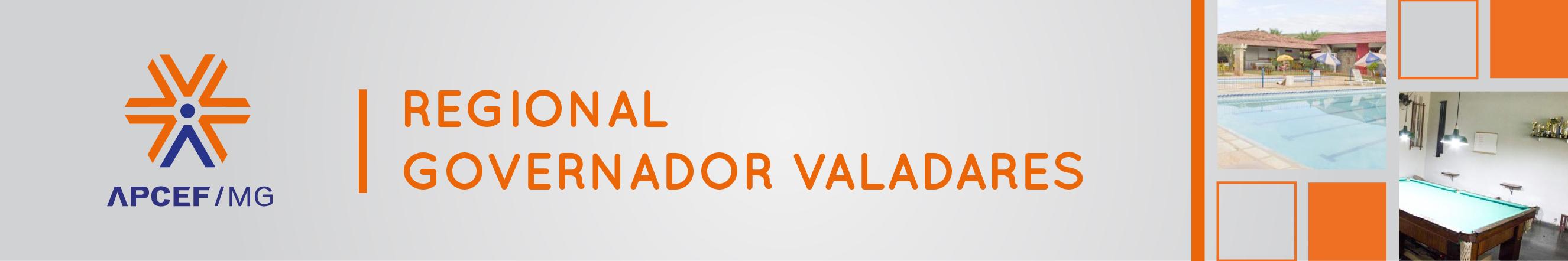 barra-superior-regional-governador-valadares