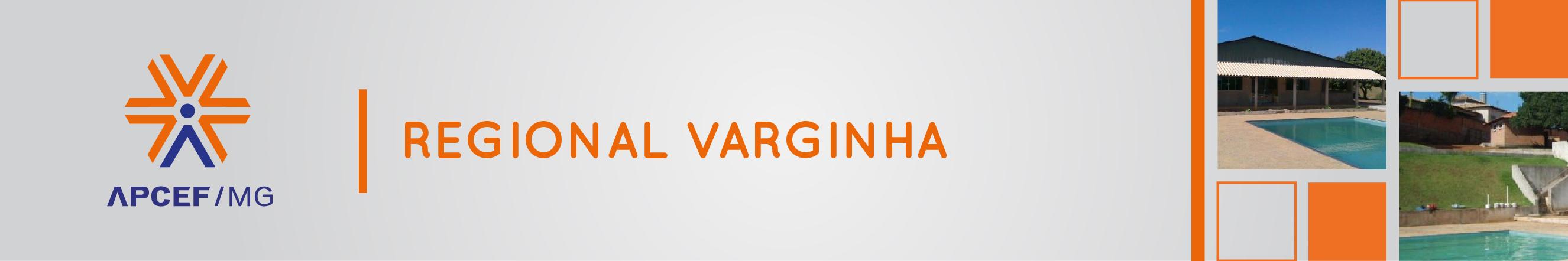 barra-superior-regional-varginha