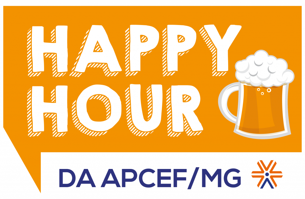 Happy Hour do dia 27 de abril terá apresentação do APCEF ...