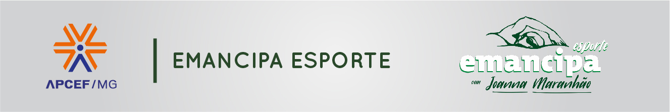 barra-superior-emancipa-esporte