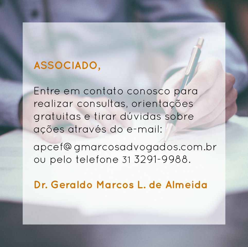 assessoria-juridica-pop-up-site-apcefmg