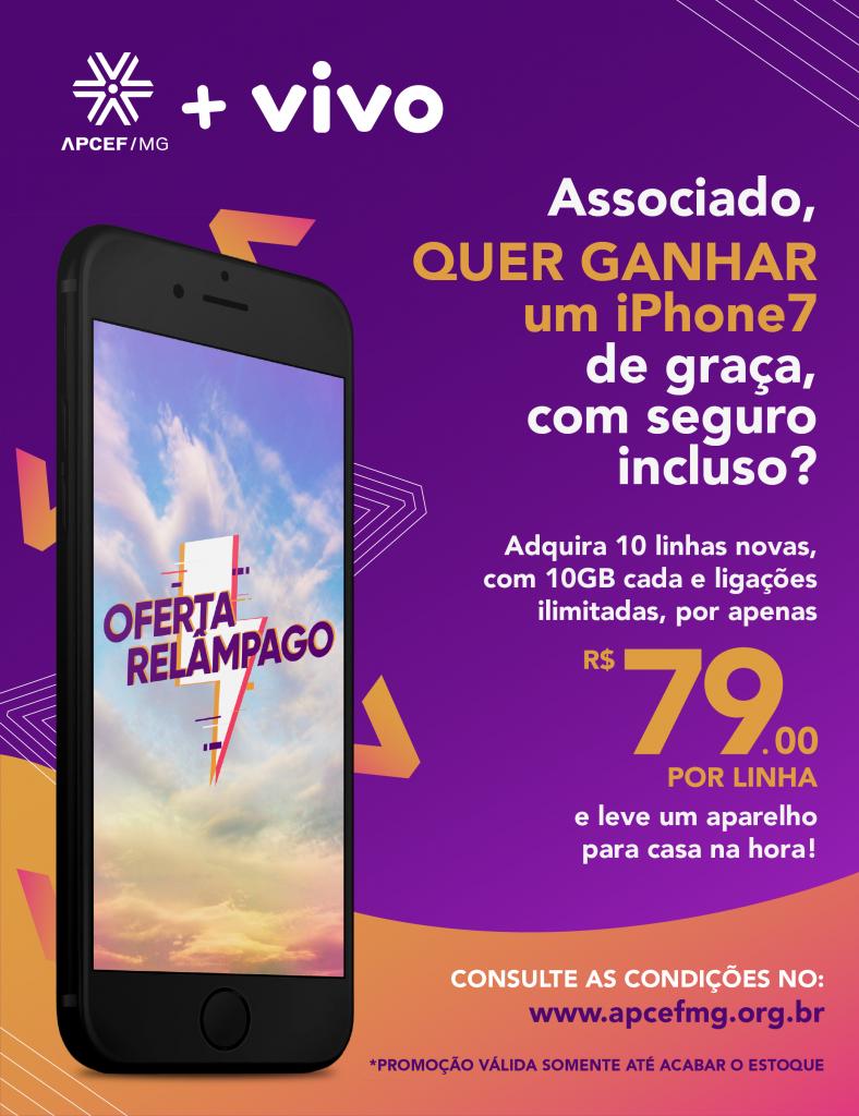 ganhe-um-iphone-promocao-vivo-facebook