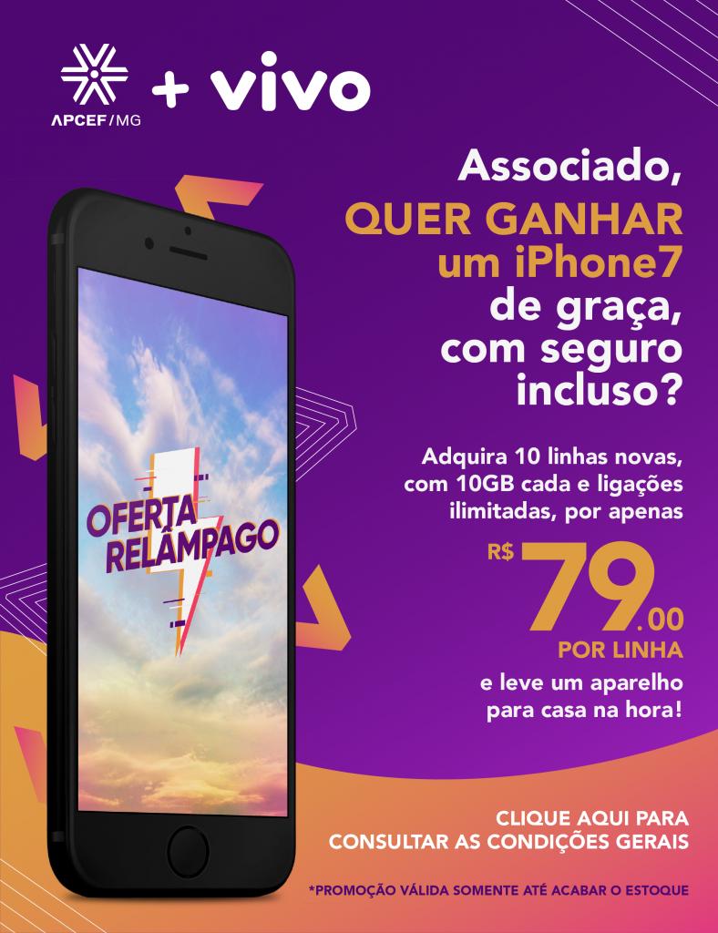 ganhe-um-iphone-promocao-vivo-site